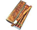 Dragin Fire Sandlewood Joss Sticks