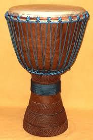 """Jamba Drum 24"""""""