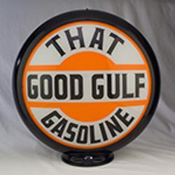 Good Gulf