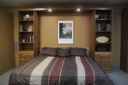 Frank Lloyd Wright # 124-0520