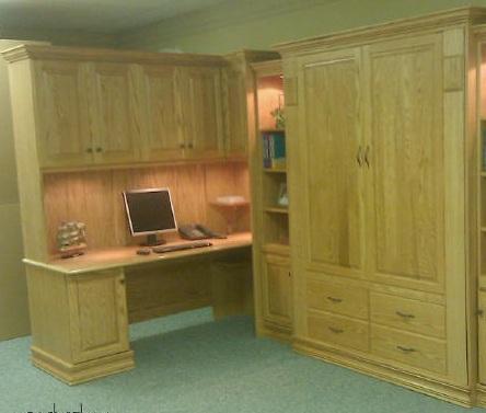 Ross Desk6.jpg