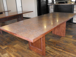 RSG Tables Tops