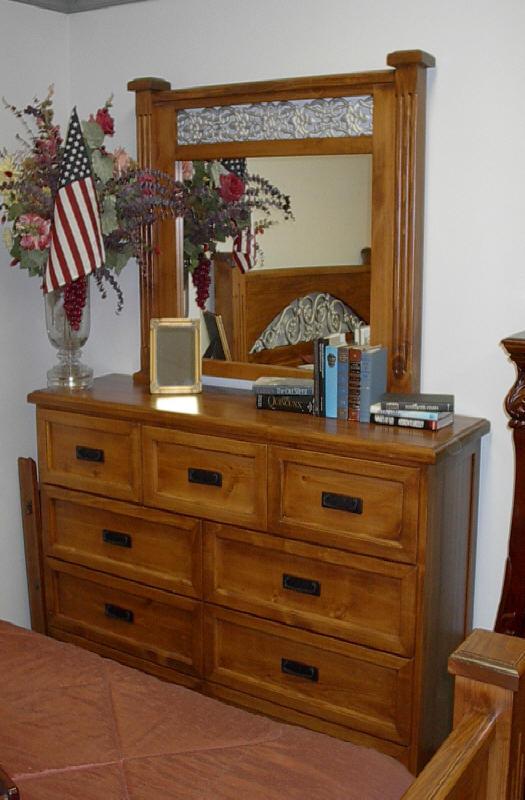 Passion Rose Dresser.JPG