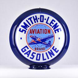 Smitholine