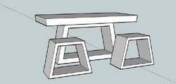 TABLE SKETCH.jpg