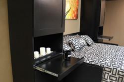 Marriott Sofa Drink Tray
