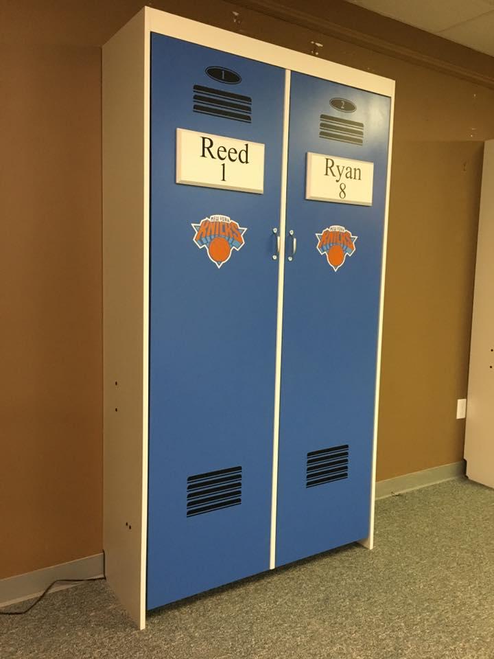 Knicks Murphy.jpg