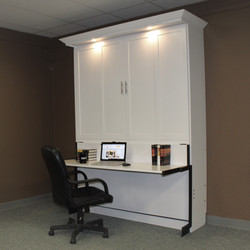 Templeton Desk #123-0618