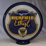 Richfield Ethyl
