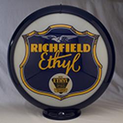 Richfield Ethyl