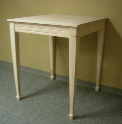 Sal's Table