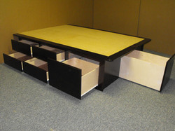 Drawer One Side