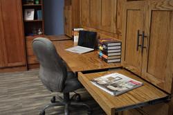 Templeton Desk #123-1019