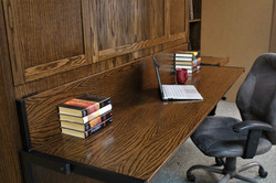 Murphy #1223-0120 Desk