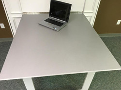 Brushed Stainless HPL top.jpg