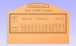 Baseball Headboard pic.jpg