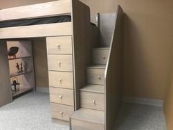 Loft No Bed.jpg