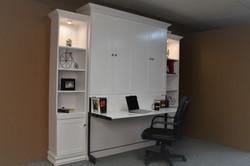 Templeton Desk #123-0218