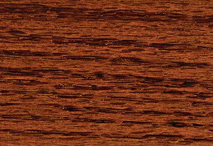 red-oak-215