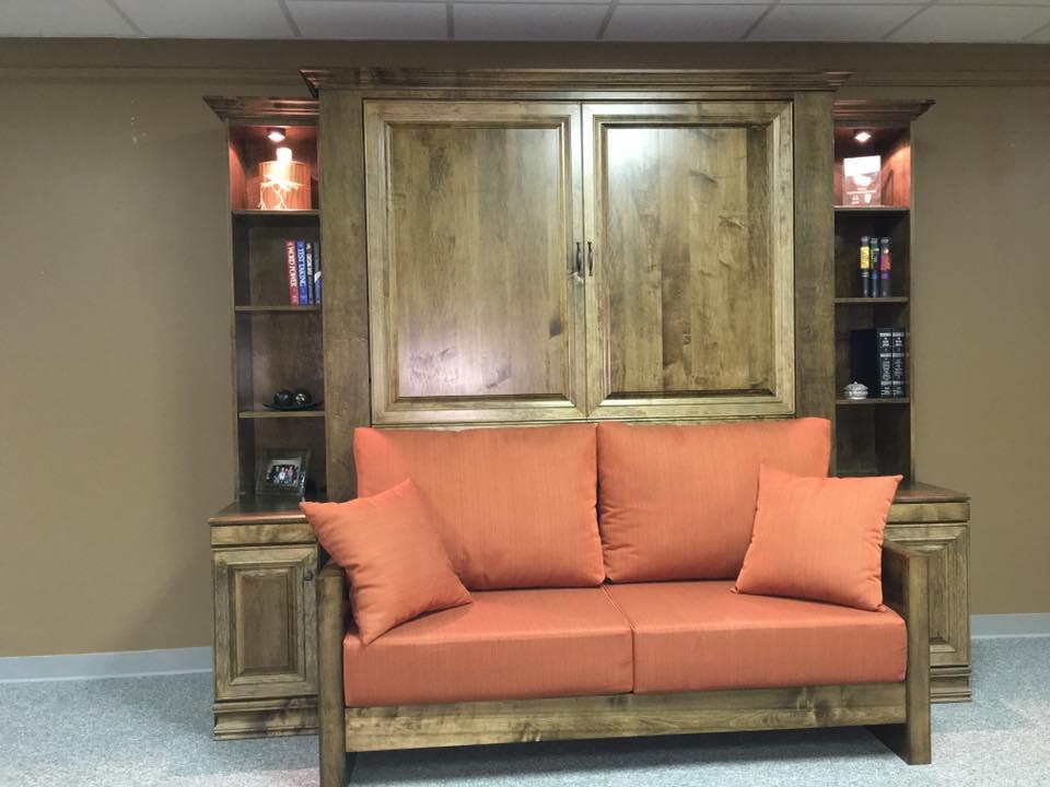 Jordan Murphy Sofa 2.jpg