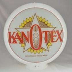 Kanotex