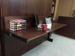 Alpine Desk Murphy #121-1116