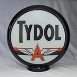 Tydol