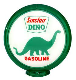 Sinclair 1