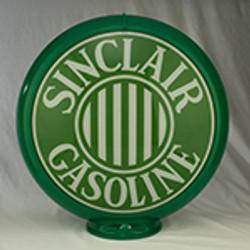 Sinclair Green