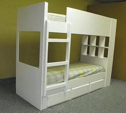 Window bunk single.jpg