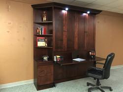 Templeton Desk #123-0817
