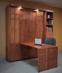 FLW Desk