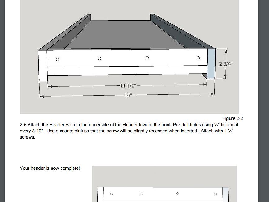 mattress sizes 3 4. Mattress Size And Max. Thickness: 39\ Sizes 3 4