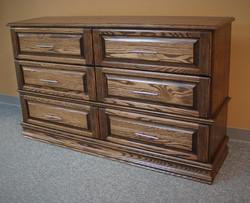 Brino Dresser Side