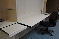 King Alpine Desk