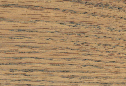 weathered-oak-270