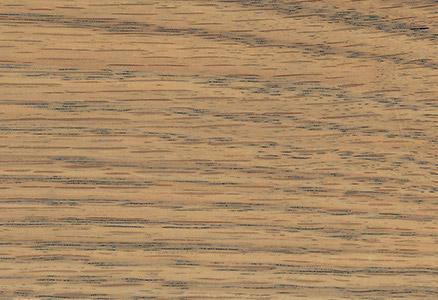 weathered-oak-270