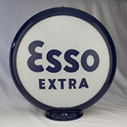 Esso Extra
