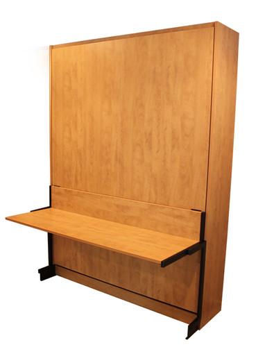 Do It Yourself Home Design: WWBeds Custom Furniture