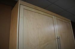 Richmond Doors.JPG
