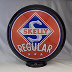 Skelly Regular