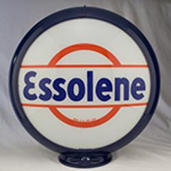 Essolene