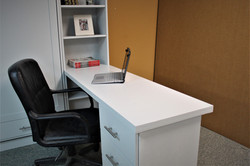 Emberling Desk