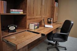 Templeton Desk #123-0518
