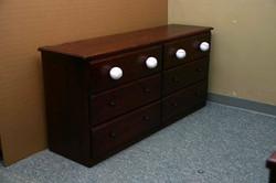 Hornsby Dresser