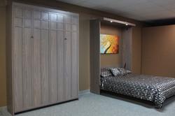 FLW Murphy Bed 1