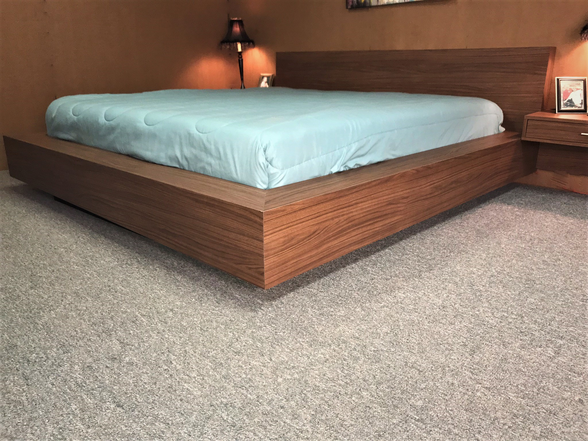 Floating Bed Lower.j