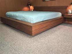 Floating Bed Lower.j