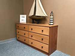 Oak Boat Dresser.JPG