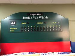 Baseball Loft Style 2 Scoreboard.JPG